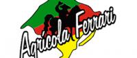Agric Ferrari